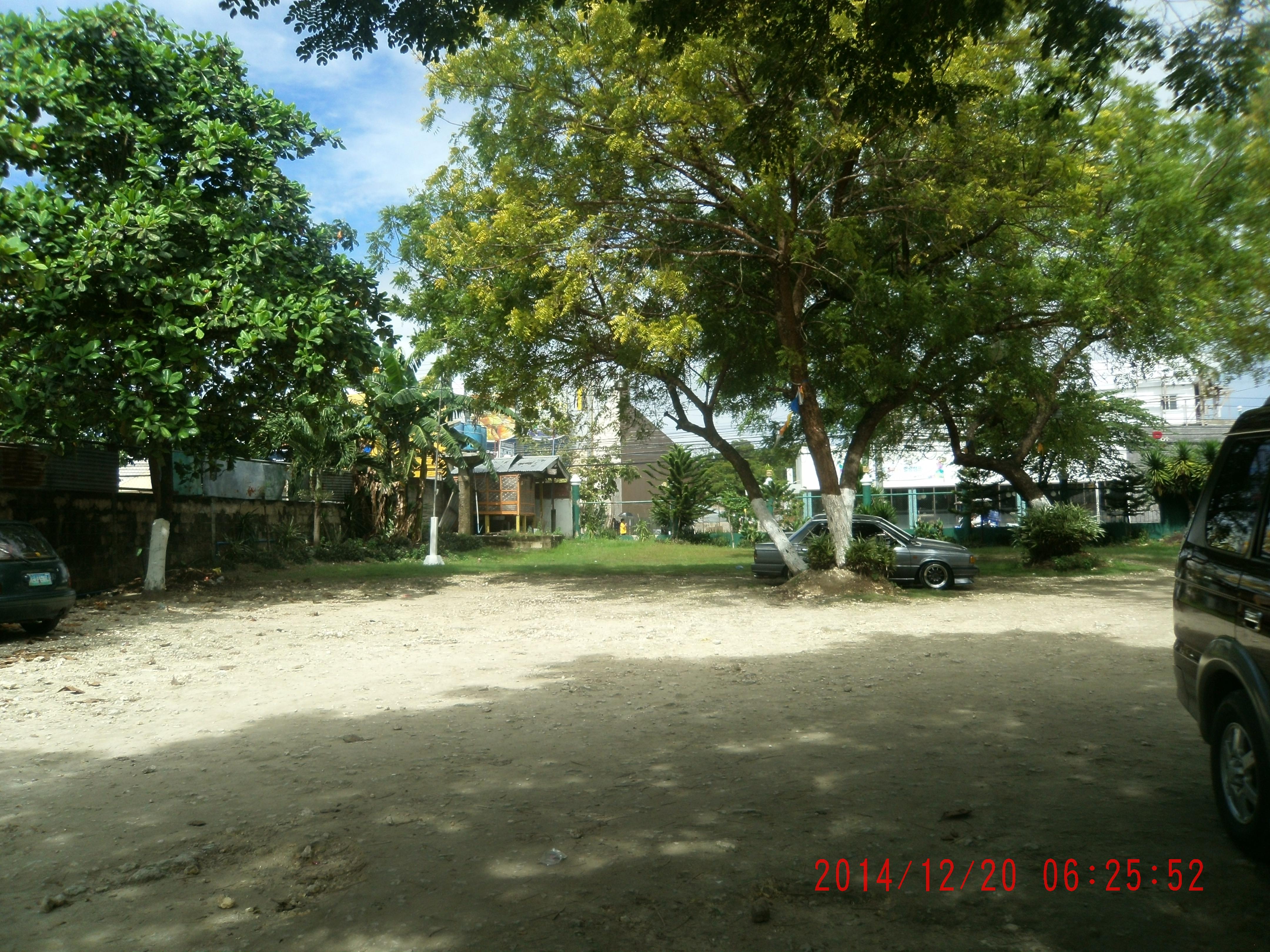 Karancho Beach Resort CEBU BEST SPOTS