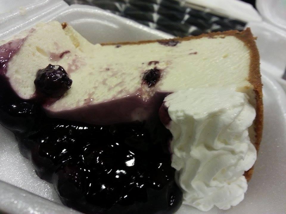 Leonas Red Velvet Cake Price